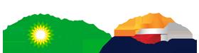 Terminales canarios Logo